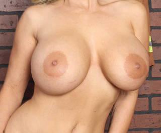 Mujeres desnudas eróticas.