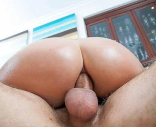Porn image downloader.
